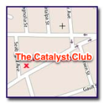 catalystclubmap