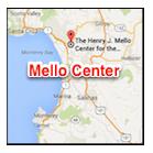 mellocenterwatsonville