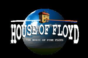 houseoffloydlogo