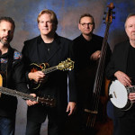 JOHN JORGENSON BLUEGRASS BAND Aug 14