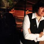 BobMalone_Piano_HiRes