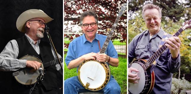 ca-banjo-extravaganza