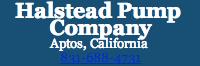 Halstead Pump Co.