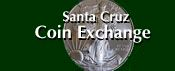 Santa Cruz Coin Exchange