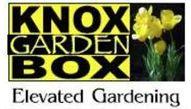 Knox Garden Box