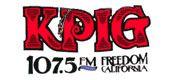KPIG Radio